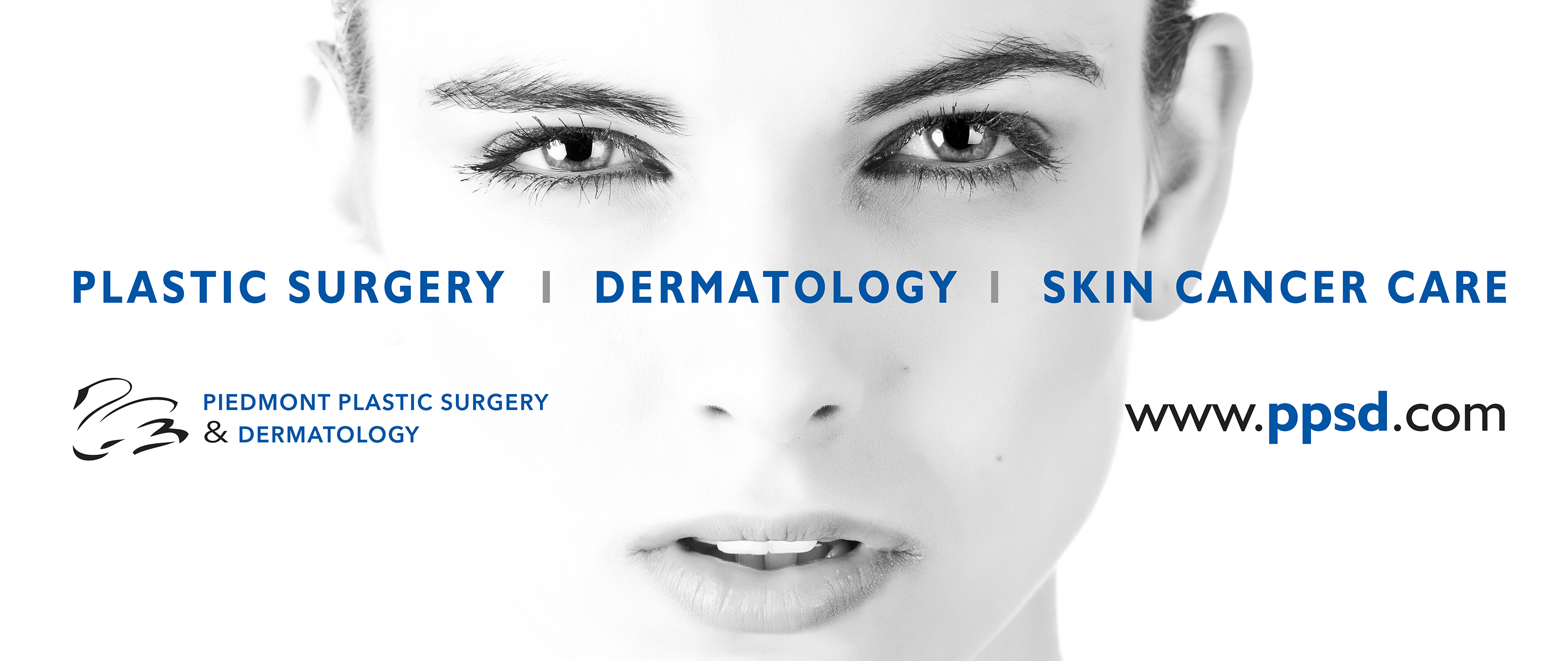 Piedmont Plastic Surgery and Dermatology | Charlotte, NC